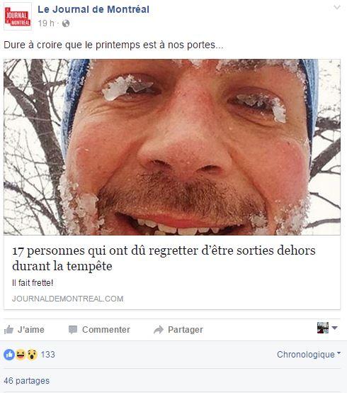 2017-03-15 12_47_00-Le Journal de Montréal