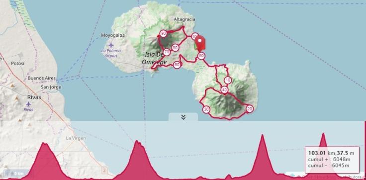 2017-11-12 15_19_34-Trace de trail _ Ultra Trail Fuego y Agua Nicaragua 2018 - 100K
